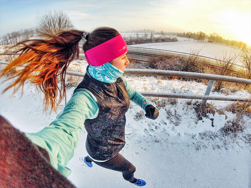 Laufen für Anfänger, Laufen anfangen, joggen beginnen