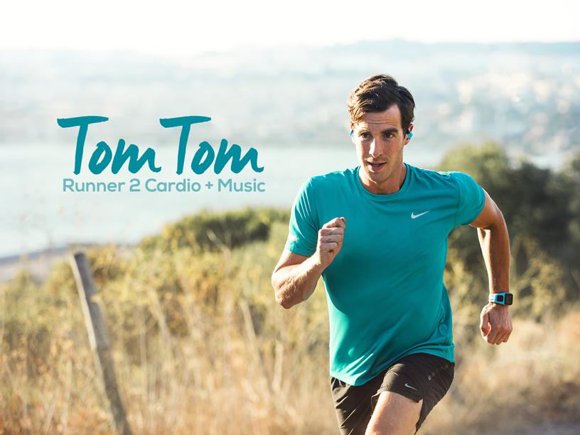 TomTom_Runner_2_Cardio_+Music