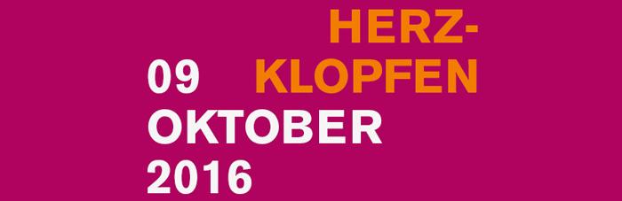 Der München Marathon findetam 09. Oktober 2016 statt