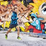 Schmerzen im Schienbein beim Laufen, Laufverletzungen