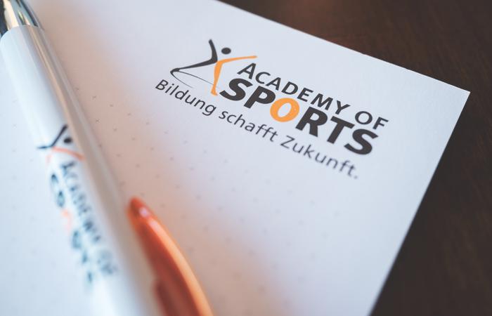 Academy of Sports. Fernstudium zum Fachtrainer für Ausdauersport