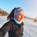 Laufmotivation. Keine Lust mehr aufs Laufen. Die besten Motivationstipps. Sportausreden.