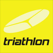 Triathlon Talk Podcast