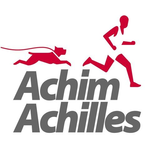 Achim Achilles Podcast