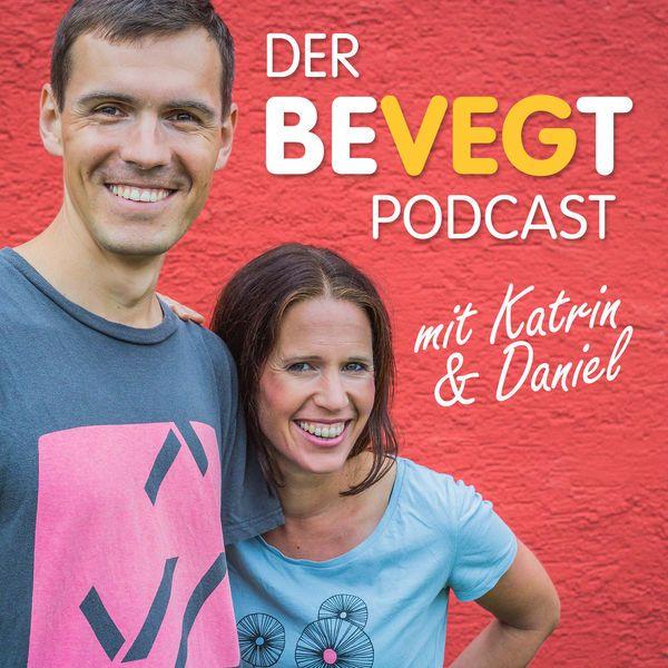 beVegt Podcast