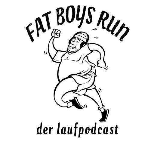 FatBoysRun Podcast
