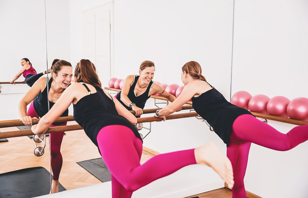 Barre-Yoga, Barre-Fusion-Yoga, Studio.12, Yoga München,. Anita active, Anita active sport tights massage, running tights