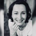 Kerstin Klink, Physiotherapeutin, klimmi